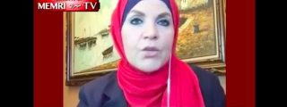 WTH! Muslim Activist Claims Church Bombing Faked By Christians!