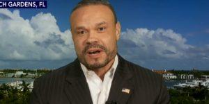 Former Secret Service Agent Has a Message for the Mainstream Media